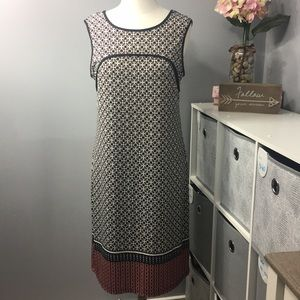 💄Max Studio Dress
